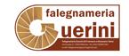 Falegnameria2