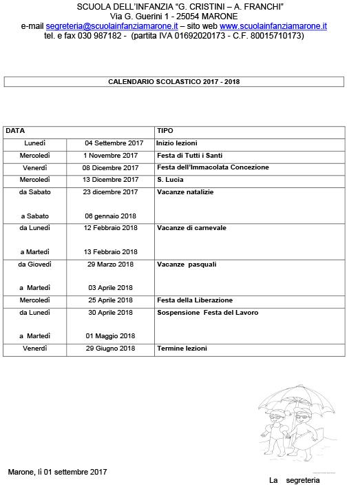 CALENDARIO-SCOLASTICO-2017-2018