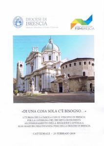 IRC Cerimonia Brescia rid