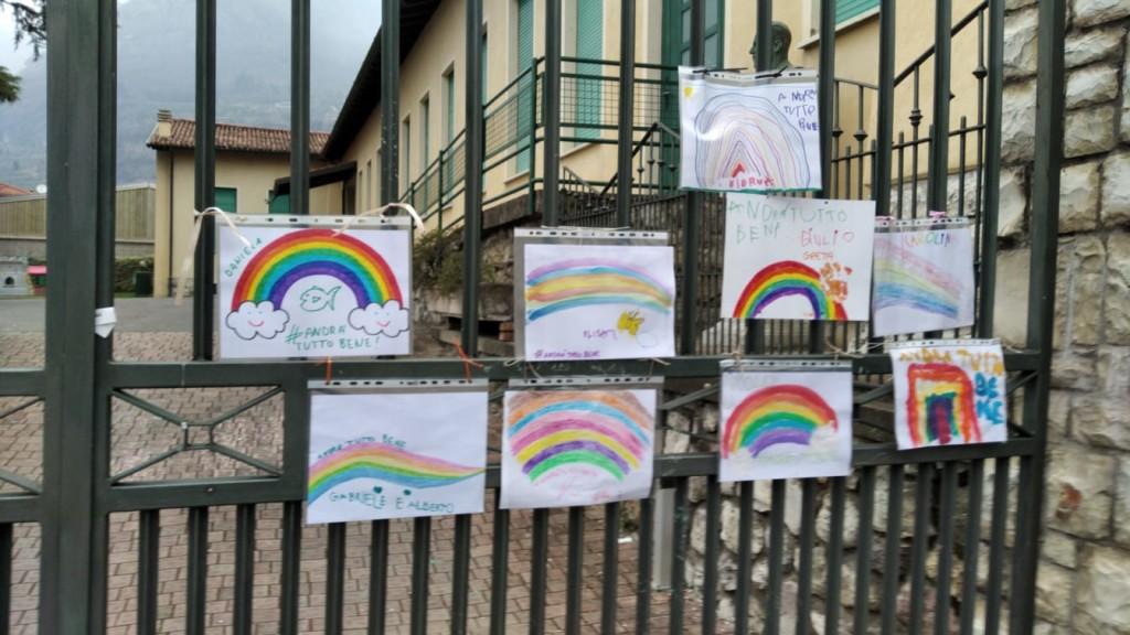 arcobaleno_cancello